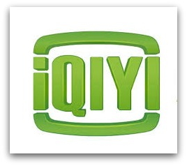iQiyi1