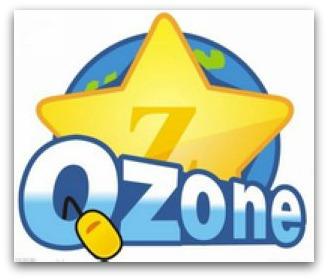 Qzone1