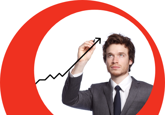 increase-your-leads-with-inbound-marketing