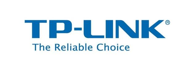TP-LINK-logo