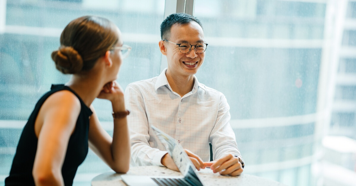 China marketiing teams using HubSpot
