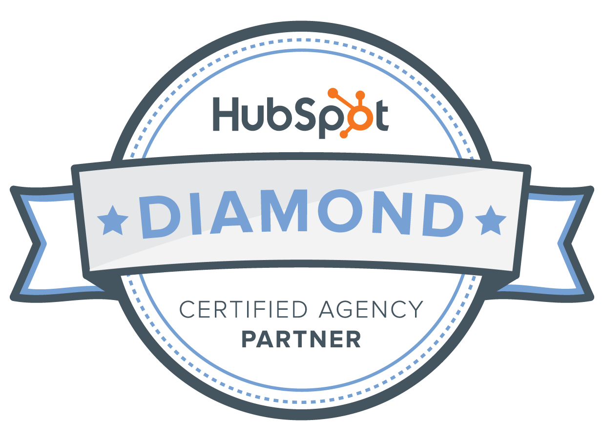 HubSpot_Diamond_Partners_in_China_Badge