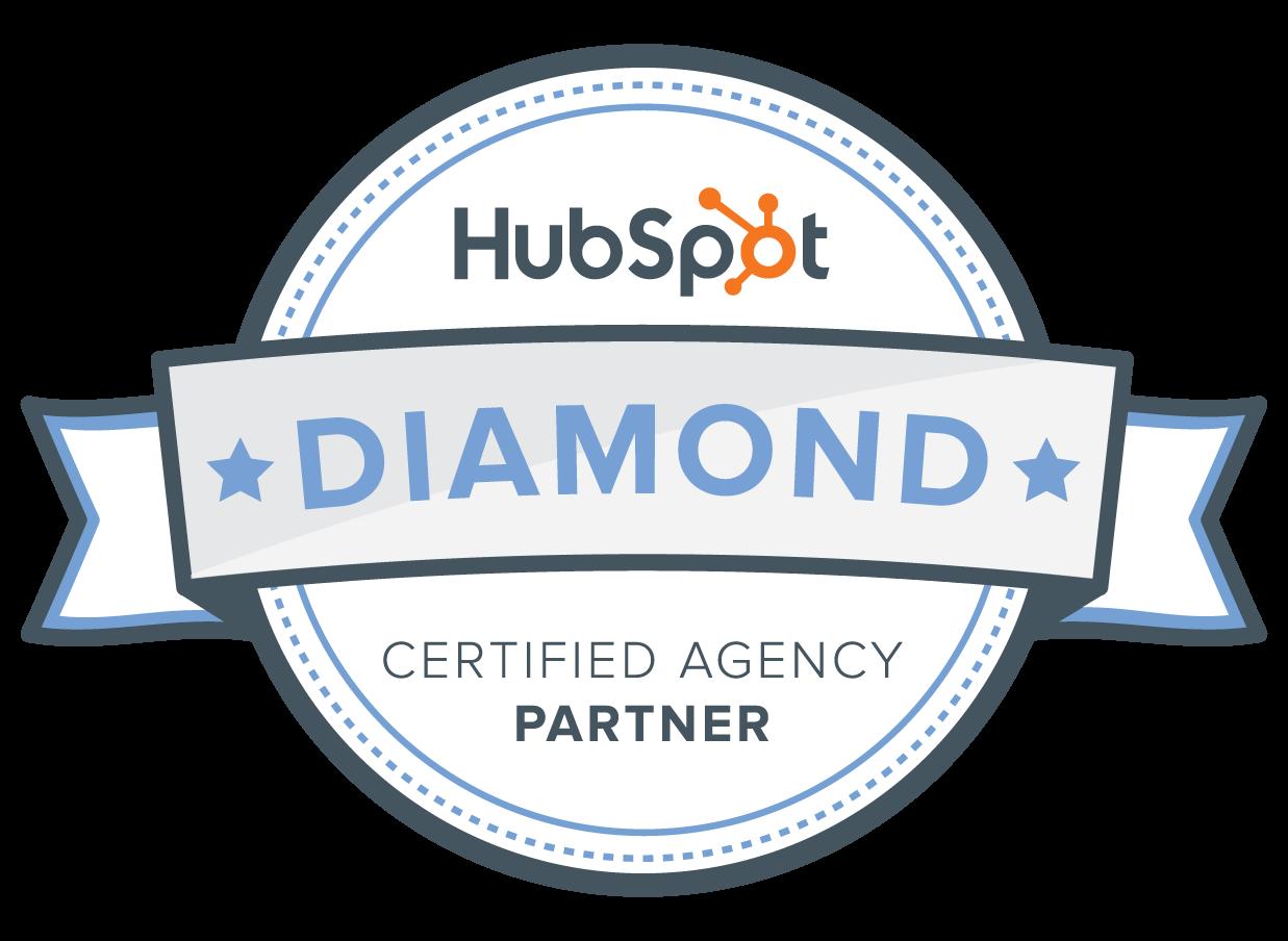 HubSpot_Diamond_Partners_in_China_Badge