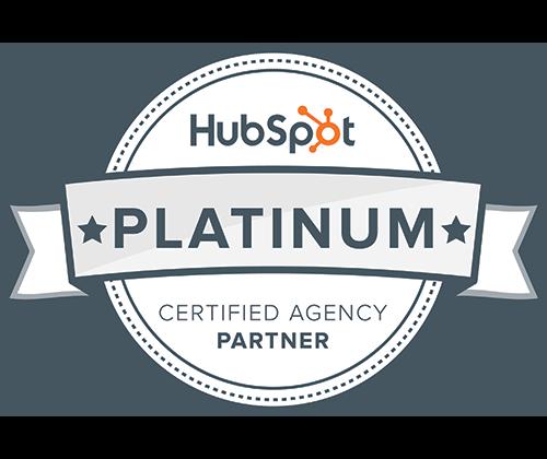 HubSpot_Platinum_Partners_in_China_Badge