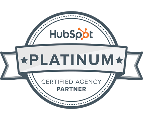 HubSpot_Platinum_Partners_in_China_Badge