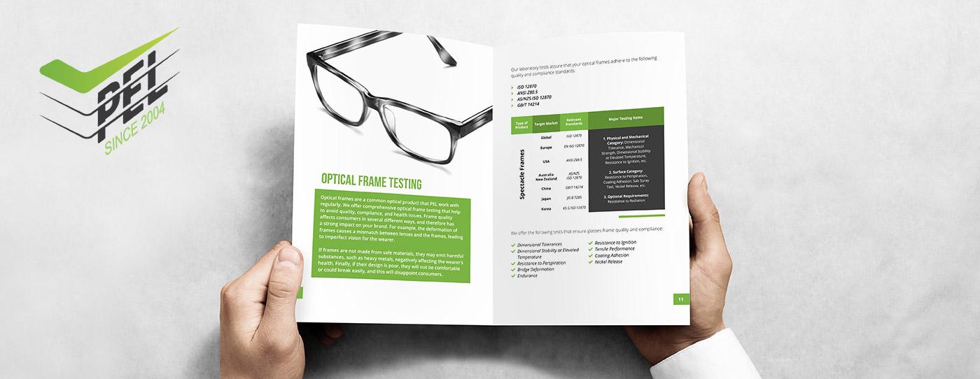 PEL_brochure