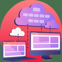 Wordpress website and website migration