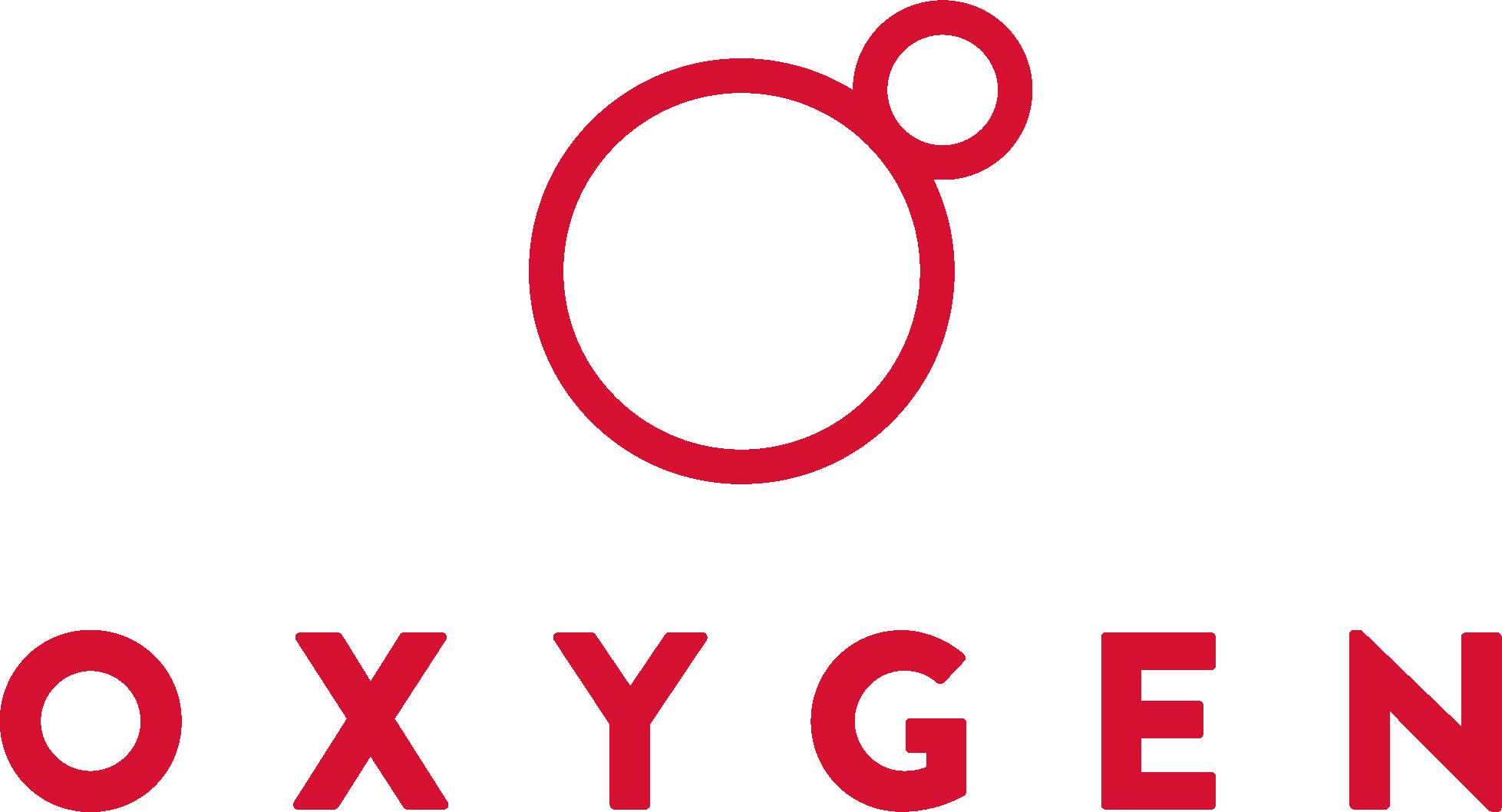 oxygen_logo.png