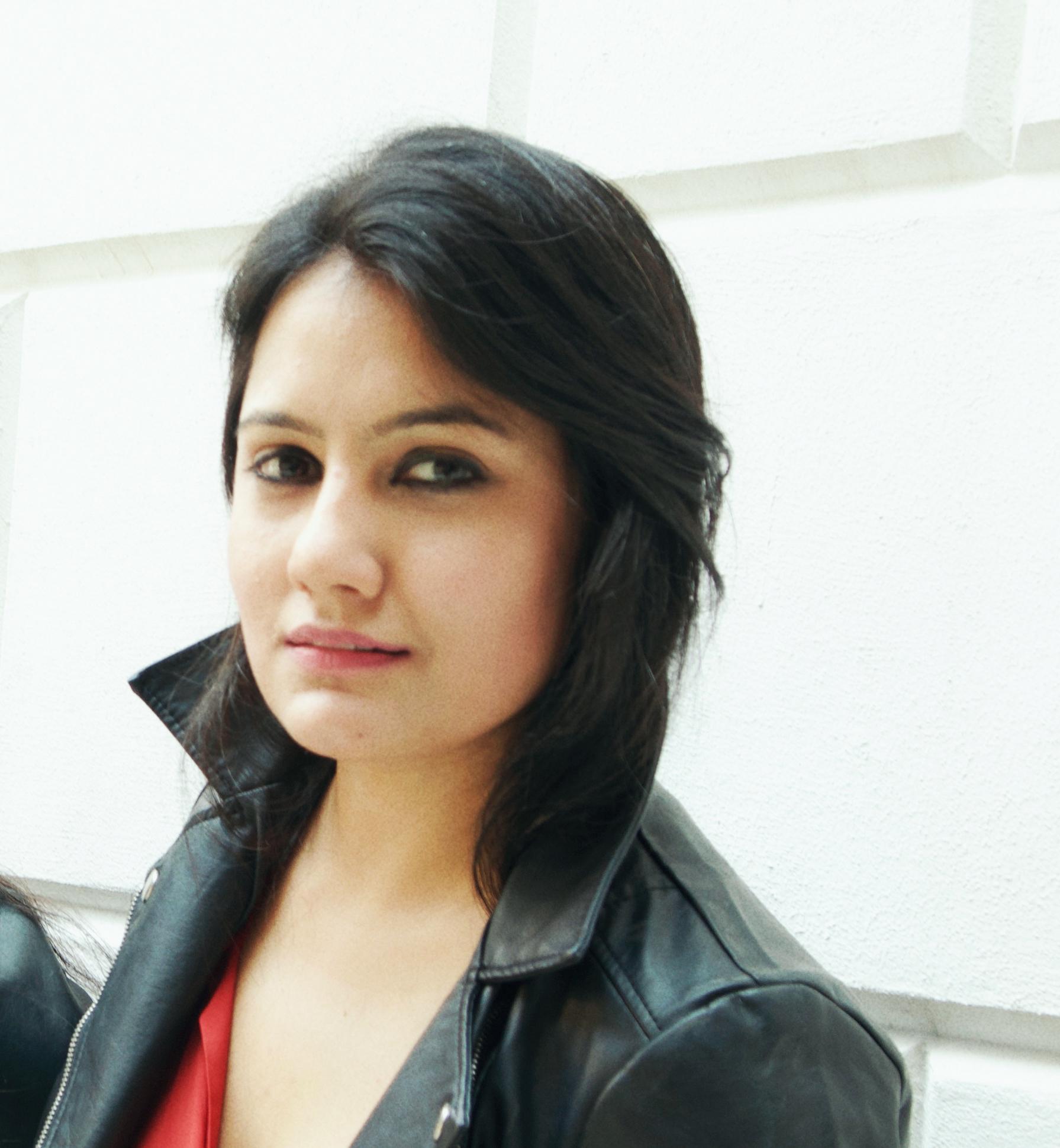 Monika Jaisinghani