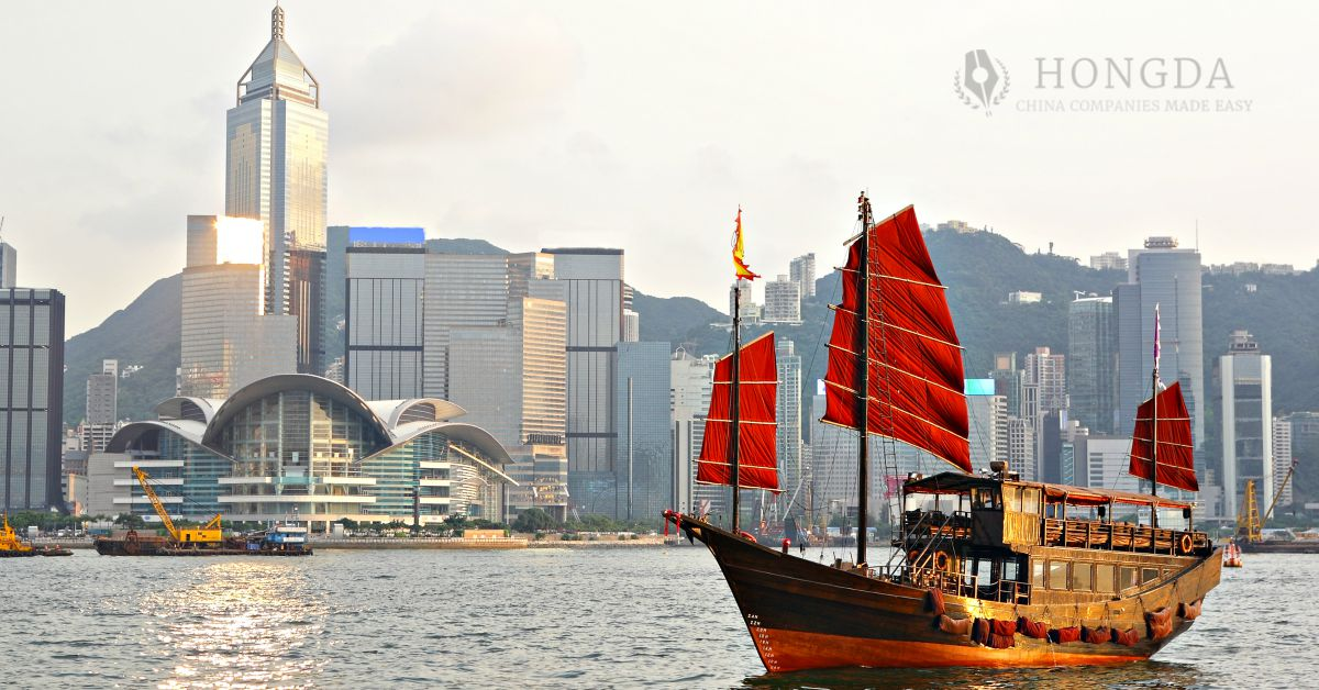 Why_Chinese_Manufacturers_Must_Consider_Hong_Kong_Company_Formation