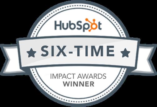 Impact-award-01