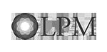 logo_lpm_h
